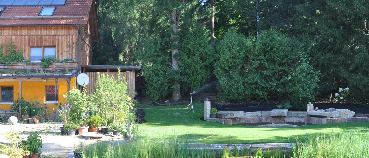 Permalink auf:Gartenplanung