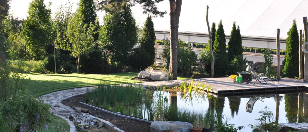 Permalink auf:Teichanlagen