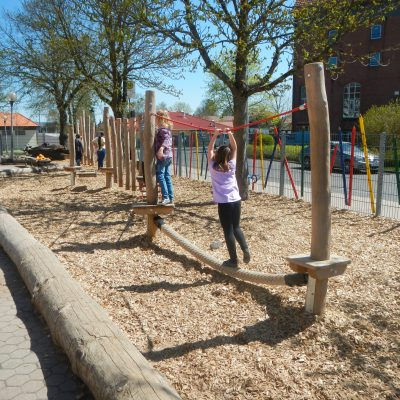 Spielstätte Grundschule Altdorf 3